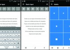 control remoto pc android